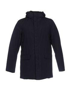 c15d32025f4f Мужские пуховики Armani Jeans – купить пуховик в интернет-магазине ...
