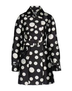 Легкое пальто Allure