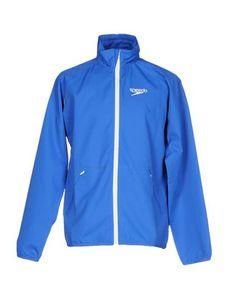 Куртка Speedo