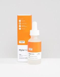 Средство для кожи с витамином С 30 мл Hylamide C25 Booster - Бесцветный