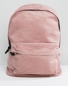 Рюкзаки из вискозы – купить рюкзак в интернет-магазине   Snik.co 762de4ff454