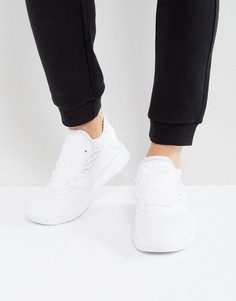 Белые кроссовки Puma TSUGI Shinsei 36375902 - Белый