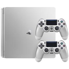 Игрова консоль PlayStation 4