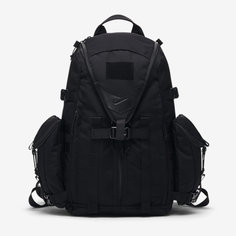 Рюкзак Nike SFS Responder