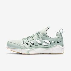 Мужские кроссовки Nike Air Zoom Chalapuka