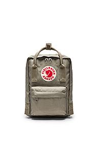 Рюкзак kanken mini - Fjallraven