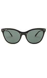 Солнцезащитные очки blaze cats - Ray-Ban