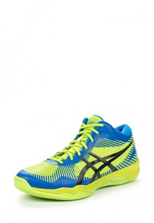 Кроссовки ASICS VOLLEY ELITE FF MT