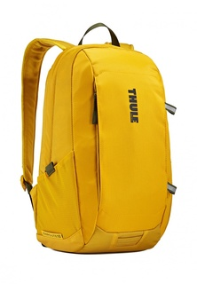 Рюкзак Thule EnRoute Backpack 13L