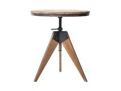 "Приставной столик ""Fendy"" Teak House"