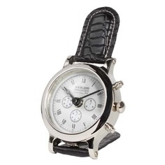 """Часы настольные """"Bourgeois"""" Eichholtz"""