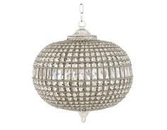 """Подвесной светильник """"Kasbah Oval Medium"""" Eichholtz"""