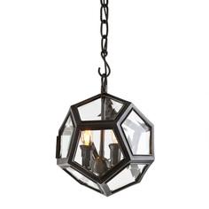 """Подвесной светильник """"Yorkshire S"""" Eichholtz"""
