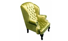 """Кресло """"Elise"""" Van Roon"""