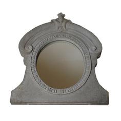 "Зеркало ""Аndalusia"" Van Roon"