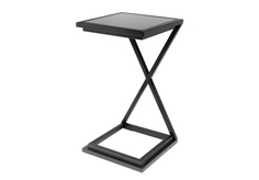 "Стол  ""Side Table Cross"" Eichholtz"