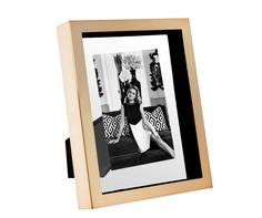 """Рамка для фотографий """"Mulholland S"""" Eichholtz"""