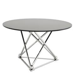 """Обеденный стол """"Dining Table Pebble Beach"""" Eichholtz"""