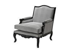 Кресло Eichholtz