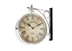 Часы Eichholtz