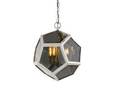 """Подвесной светильник """"Yorkshire M"""" Eichholtz"""