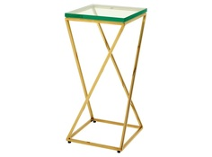 """Столик """"Side Table Clarion"""" Eichholtz"""
