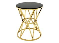 "Столик ""Side Table Domingo L"" Eichholtz"