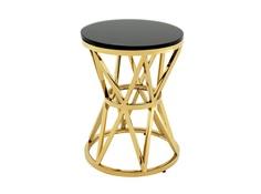 """Столик """"Side Table Domingo S"""" Eichholtz"""