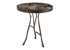 "Столик ""Side Table Veritas"" Eichholtz"