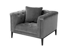 "Кресло ""Chair Cesare"" Eichholtz"