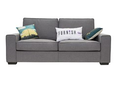 "Диван-кровать ""Hallstatt"" My Furnish"