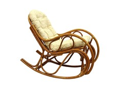 Кресло-качалка Eco Garden