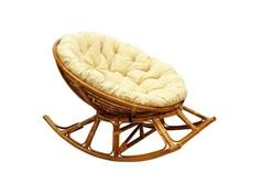 """Кресло-качалка """"PAPASAN"""" Eco Garden"""