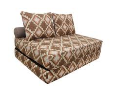 Диван-кровать Fresca Design