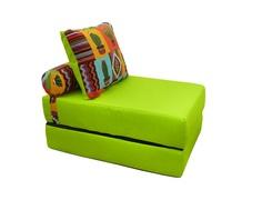 Кресло-кровать Fresca Design