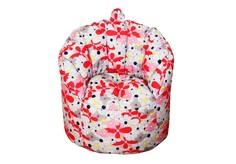 "Уличное кресло- пуф ""Bloom"" Fresca Design"