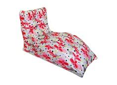 "Кресло-лежак ""Bloom"" Fresca Design"