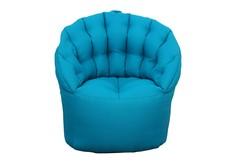 Кресло-пуф Fresca Design