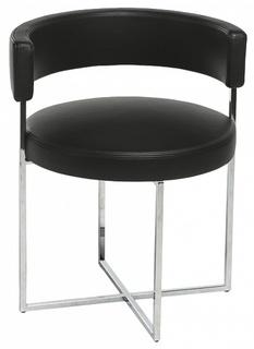 "Кресло ""Sirio"" Porada"