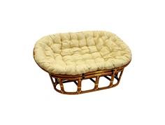 """Кресло """"Mamasan"""" Eco Garden"""