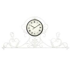 """Настенные часы """"Артуа"""" Object Desire"""