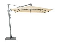 "Уличный зонт ""Sombrano easy"" Glatz"
