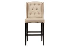 """Барный стул """"Maison Barstool"""" DG"""