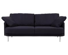 """Диван """"Camber Sofa"""" DG"""