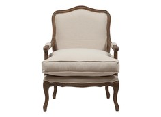 "Кресло ""Louisa Bergere Chair"" DG"