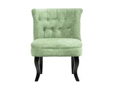 """Кресло """"Dawson"""" DG"""