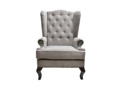 Каминное кресло DG
