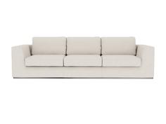 """Прямой раскладной диван """"Igarka"""" Life in Trend"""
