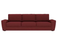 "Раскладной диван ""Peter"" Life in Trend"