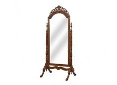 Зеркало напольное Satin Furniture